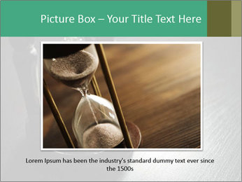 0000082766 PowerPoint Template - Slide 16