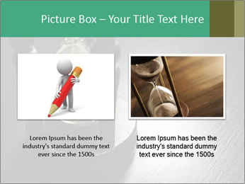 0000082766 PowerPoint Template - Slide 18