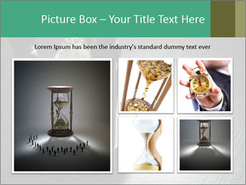 0000082766 PowerPoint Templates - Slide 19