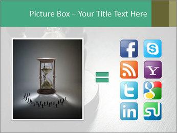 0000082766 PowerPoint Templates - Slide 21