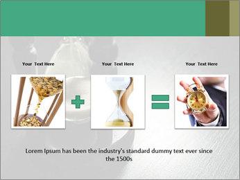 0000082766 PowerPoint Templates - Slide 22