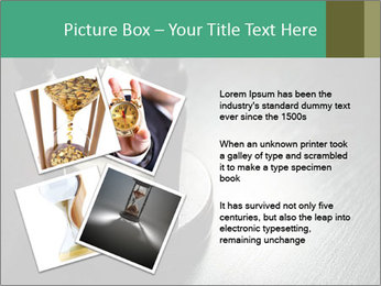 0000082766 PowerPoint Template - Slide 23