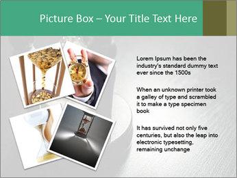0000082766 PowerPoint Templates - Slide 23