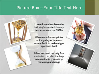 0000082766 PowerPoint Template - Slide 24