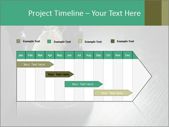 0000082766 PowerPoint Template - Slide 25