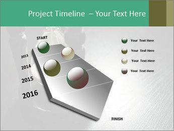 0000082766 PowerPoint Templates - Slide 26