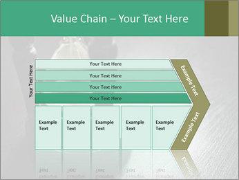 0000082766 PowerPoint Templates - Slide 27