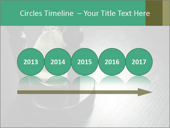 0000082766 PowerPoint Templates - Slide 29