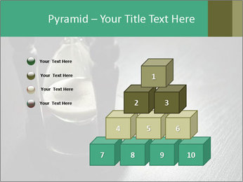 0000082766 PowerPoint Templates - Slide 31