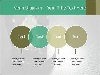 0000082766 PowerPoint Templates - Slide 32