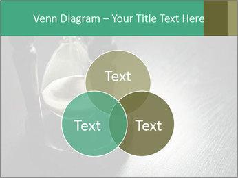 0000082766 PowerPoint Templates - Slide 33