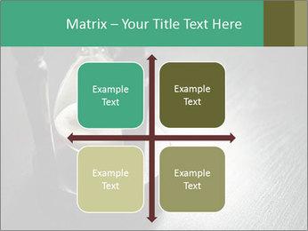 0000082766 PowerPoint Templates - Slide 37