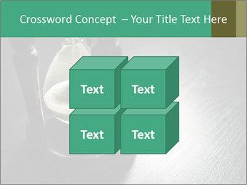 0000082766 PowerPoint Templates - Slide 39