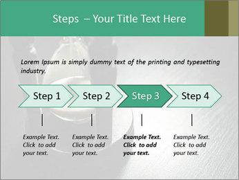 0000082766 PowerPoint Templates - Slide 4