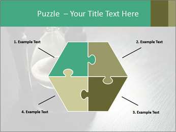 0000082766 PowerPoint Templates - Slide 40
