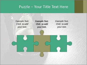 0000082766 PowerPoint Templates - Slide 42