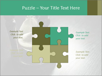 0000082766 PowerPoint Template - Slide 43
