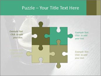 0000082766 PowerPoint Templates - Slide 43