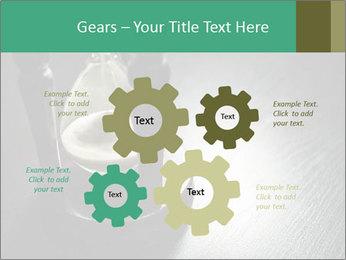 0000082766 PowerPoint Templates - Slide 47
