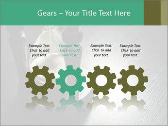 0000082766 PowerPoint Templates - Slide 48