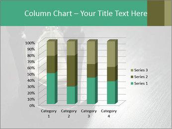 0000082766 PowerPoint Templates - Slide 50
