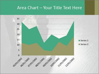 0000082766 PowerPoint Templates - Slide 53