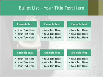 0000082766 PowerPoint Templates - Slide 56