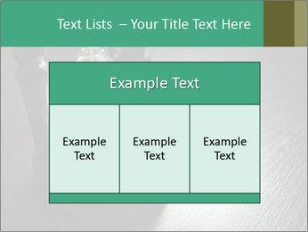0000082766 PowerPoint Templates - Slide 59