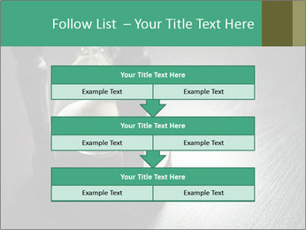 0000082766 PowerPoint Templates - Slide 60