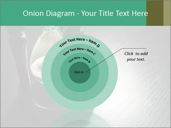 0000082766 PowerPoint Template - Slide 61
