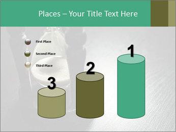 0000082766 PowerPoint Templates - Slide 65