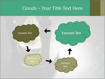 0000082766 PowerPoint Template - Slide 72