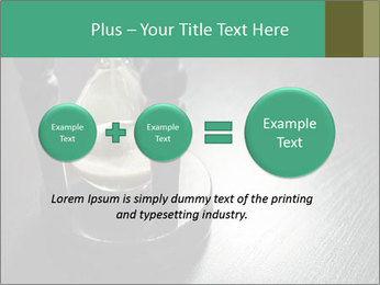 0000082766 PowerPoint Template - Slide 75