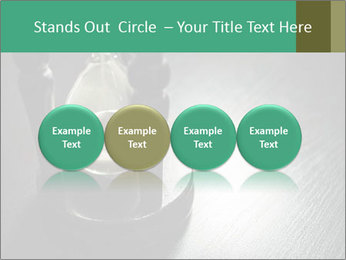 0000082766 PowerPoint Template - Slide 76