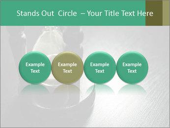 0000082766 PowerPoint Templates - Slide 76