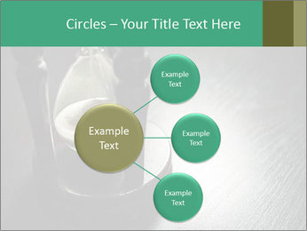 0000082766 PowerPoint Template - Slide 79