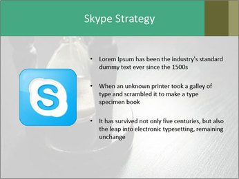 0000082766 PowerPoint Template - Slide 8