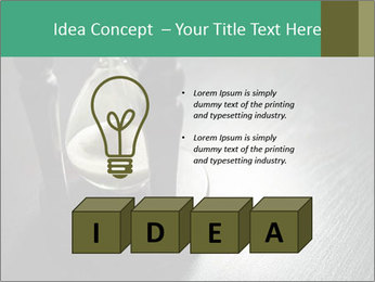 0000082766 PowerPoint Template - Slide 80