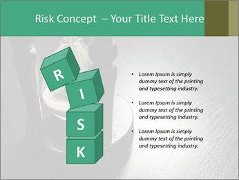 0000082766 PowerPoint Templates - Slide 81