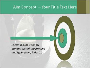 0000082766 PowerPoint Templates - Slide 83