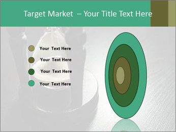 0000082766 PowerPoint Templates - Slide 84