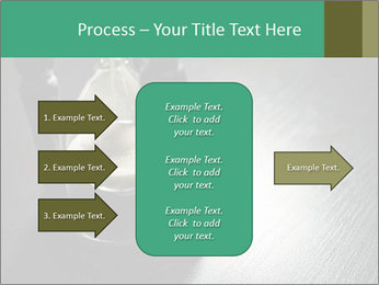 0000082766 PowerPoint Templates - Slide 85