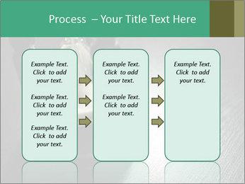 0000082766 PowerPoint Templates - Slide 86