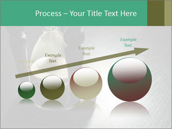 0000082766 PowerPoint Template - Slide 87
