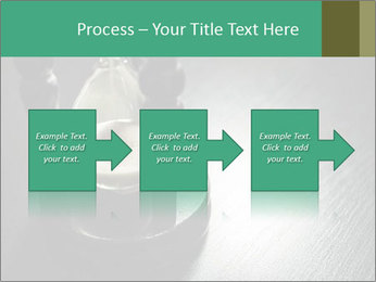 0000082766 PowerPoint Template - Slide 88