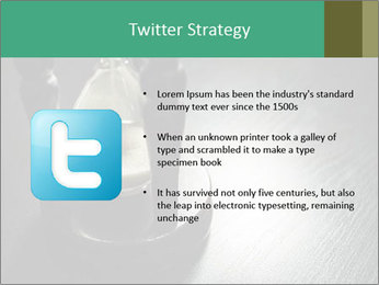 0000082766 PowerPoint Template - Slide 9