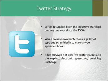 0000082766 PowerPoint Templates - Slide 9