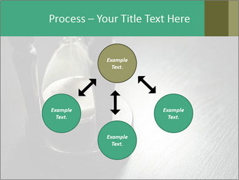 0000082766 PowerPoint Template - Slide 91