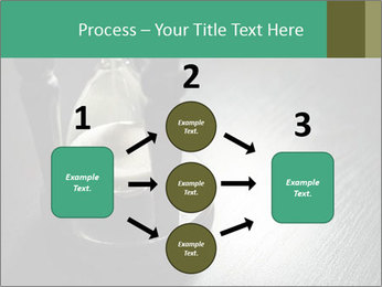 0000082766 PowerPoint Template - Slide 92