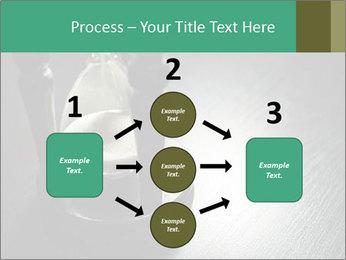 0000082766 PowerPoint Templates - Slide 92